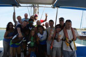 HORTICO szkolenie na Wyspach Zielonego Przylądka - zdjęcie 07