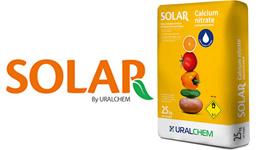 Nawozy Solar