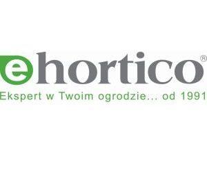 Internetowy sklep ogrodniczy - e-hortico.pl