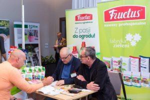 20180113 XVI Targi HORTICO - Rzeszów 2018 - zdjęcie 20