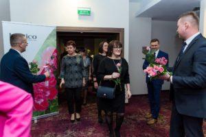 20180113 XVI Targi HORTICO - Rzeszów 2018 - zdjęcie 41