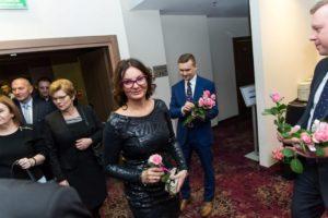 20180113 XVI Targi HORTICO - Rzeszów 2018 - zdjęcie 46