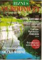 Magazyn Biznes Ogrodniczy