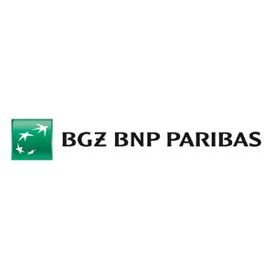 BGZ BNP Paribas o HORTICO S.A.