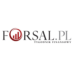 forsal.pl o HORTICO S.A.