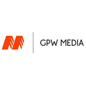 GPW Media o HORTICO S.A.