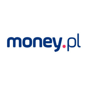 Money.pl o HORTICO S.A.