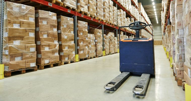 Products for wholesalers