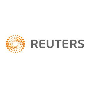 Reuters.com o HORTICO S.A.