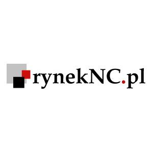 ryneknc.pl o HORTICO S.A.