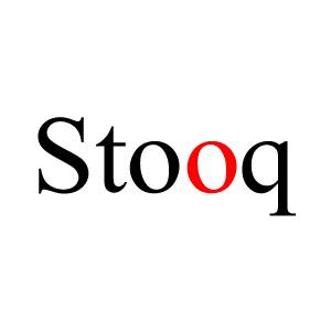 stooq.pl o HORTICO S.A.