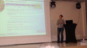 Szkolenia Bioline - HORTICO - Grodan - Syngenta - zdjęcie 06