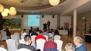 Szkolenia Bioline - HORTICO - Grodan - Syngenta - zdjęcie 08