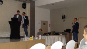Szkolenia Bioline - HORTICO - Grodan - Syngenta - zdjęcie 15