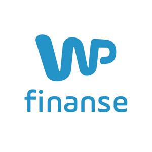 WPFinanse.pl o HORTICO S.A.