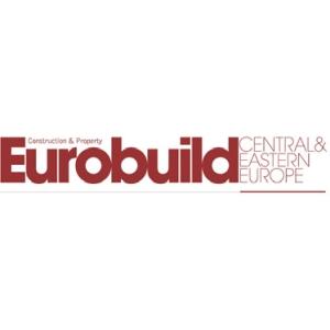 Eurobild o HORTICO SA