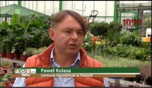AgroFakty ponownie w PSB Mrówka w Psarach